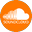 Soundcloud - Lexie Chack